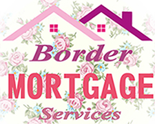Border Mortgages Logo